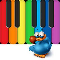 DODO pianino