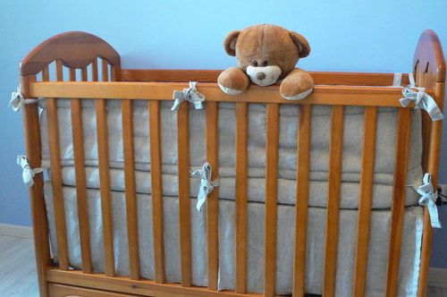 1000 Ideas About Baby Cots On Pinterest Baby Playpen