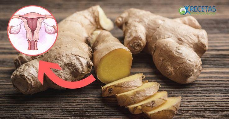 Este remedio natural te permitirá reducir hasta un 1 cm de barriga por día. Adicionalmente, combatirá la retención de líquido. ¿Qué ingredientes necesitas? – 4 limones (El zumo) – 2 cm de jengibre fresco – 3 cucharadas de miel – 2 cucharadas de canela -1/4 taza de ag…                                                                                                                                                     Más