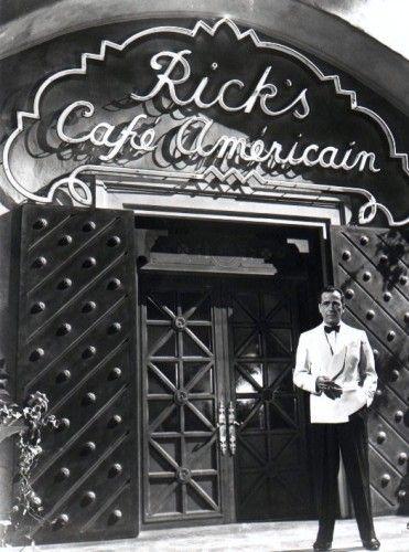 Casablanca (1941)