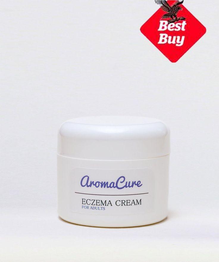 Eczema cream aromacure eczema cream moisturizer cream