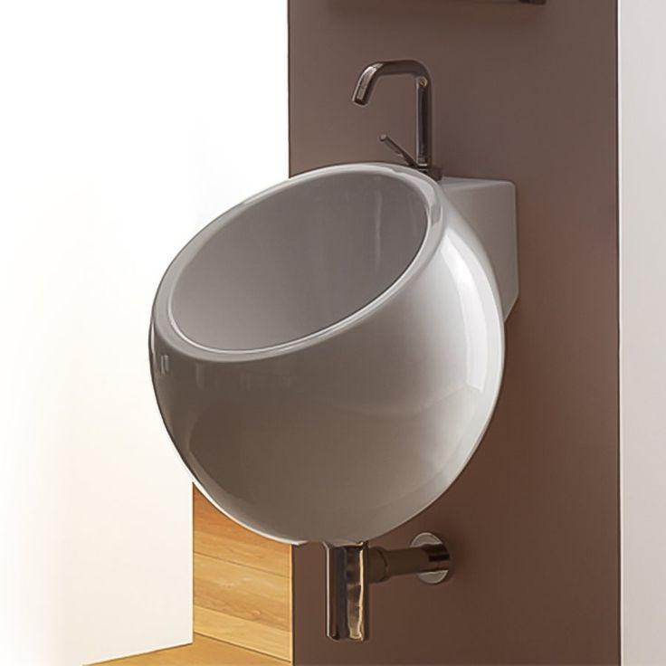 Bathroom Sinks Best Prices 21 best waschbecken images on pinterest | bathroom ideas, bathroom
