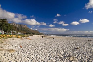 Camps Bay - Cape Town Tourism  http://www.capetown.travel/attractions/entry/Camps_Bay