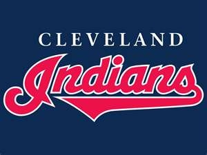 Cleveland Indians this year!! : )