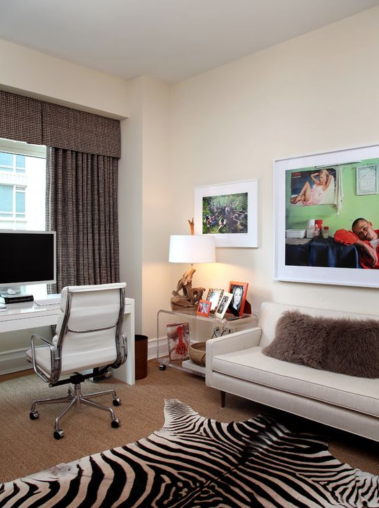 home office rug placement. 140 best o f i c e images on pinterest white office style and wall pockets home rug placement