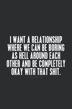 i want relationship not relationshit wnyu