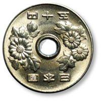 Cincinnati Hookup Japanese Coins For Sale