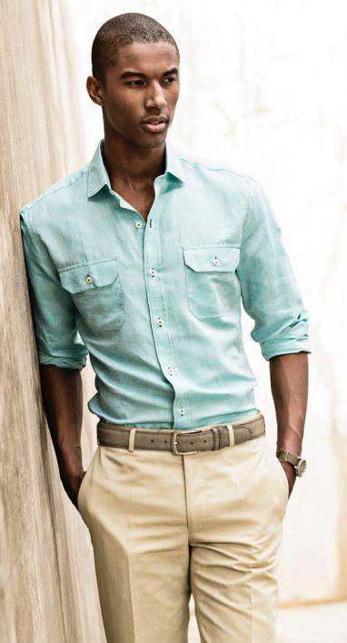 363 best Men's Fashion images on Pinterest | Menswear, Men's style ...