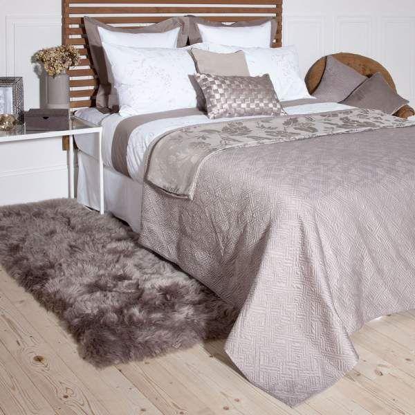Rebajas en ropa de cama zara home 2012 rebajas2 design - Zara home alfombras rebajas ...