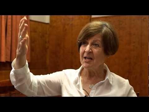 Testi betegségek lelki okainak lexikális felsorolása! (videó) | Illúzió