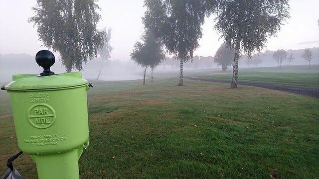 #golf #hässlegårdensgk #hässleholm #skåne #