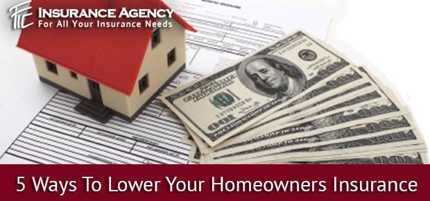 Pin By Fic Insurance On Home Insurance Tips Home Insurance