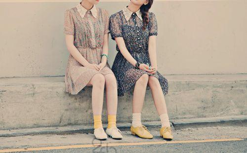 Eva & RoseClothing 3, Fashion, Sitting Pretty, Style, Dreamy Photography, Eva, Bff, Pretty Things, Girls It Up Dresses Skirts