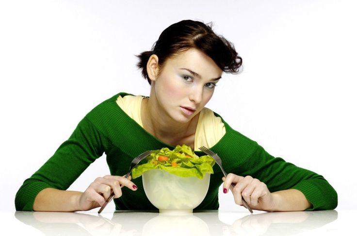 КАК ОБУЗДАТЬ АППЕТИТ И СКИНУТЬ ПАРУ ЛИШНИХ КИЛОГРАММОВ.                    Ешьте больше … жира. Это хорошая стратегия похудения. Но! Только в том случае, если жир - правильный.