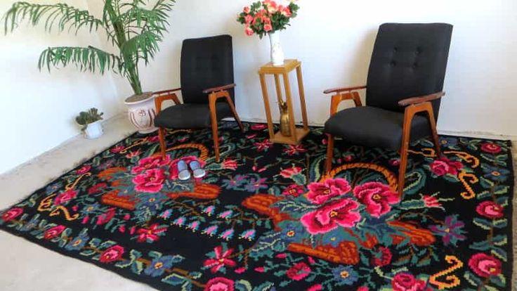 Best 20 Shag Carpet Ideas On Pinterest Bedroom Rugs