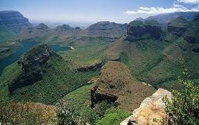 south Africa - Google Search