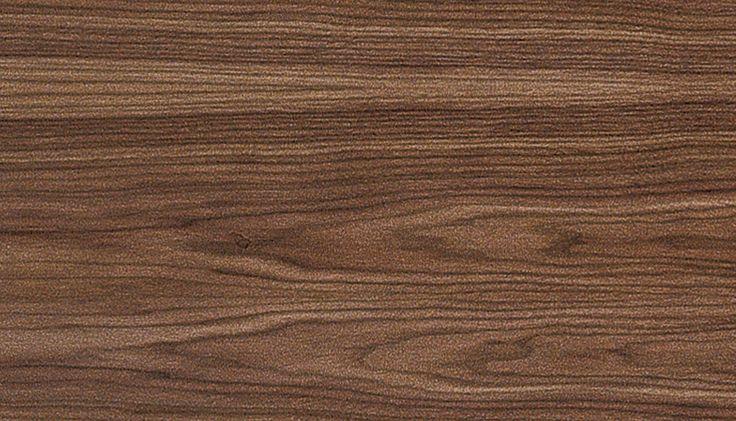 Veneer Texture Seamless Pin by seda devrimci on textures pinterest ...