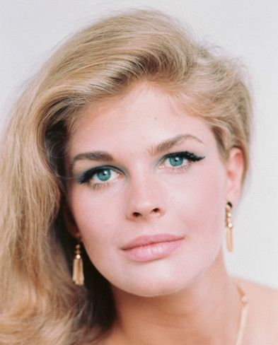 17 best ideas about candice bergen on pinterest classic for Townandcountrymag com customer service