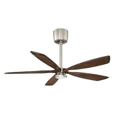 17 best ideas about ceiling fan blades on pinterest fan for Repurpose ceiling fan motor