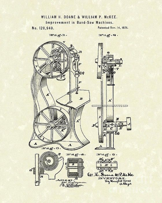 92 best MACHINE SHOP SHIT images on Pinterest Tools, Workshop and - new machinist blueprint examples