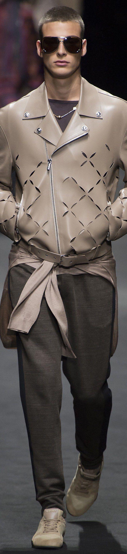 best satın alınacak şeyler images on pinterest men fashion man