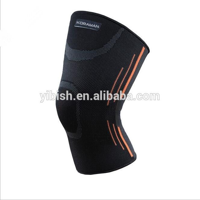 Athletics Knee Compression Sleeve Support for Running, Joint Pain Relief, Arthritis and Injury Recovery #knee_support, #Arthritis