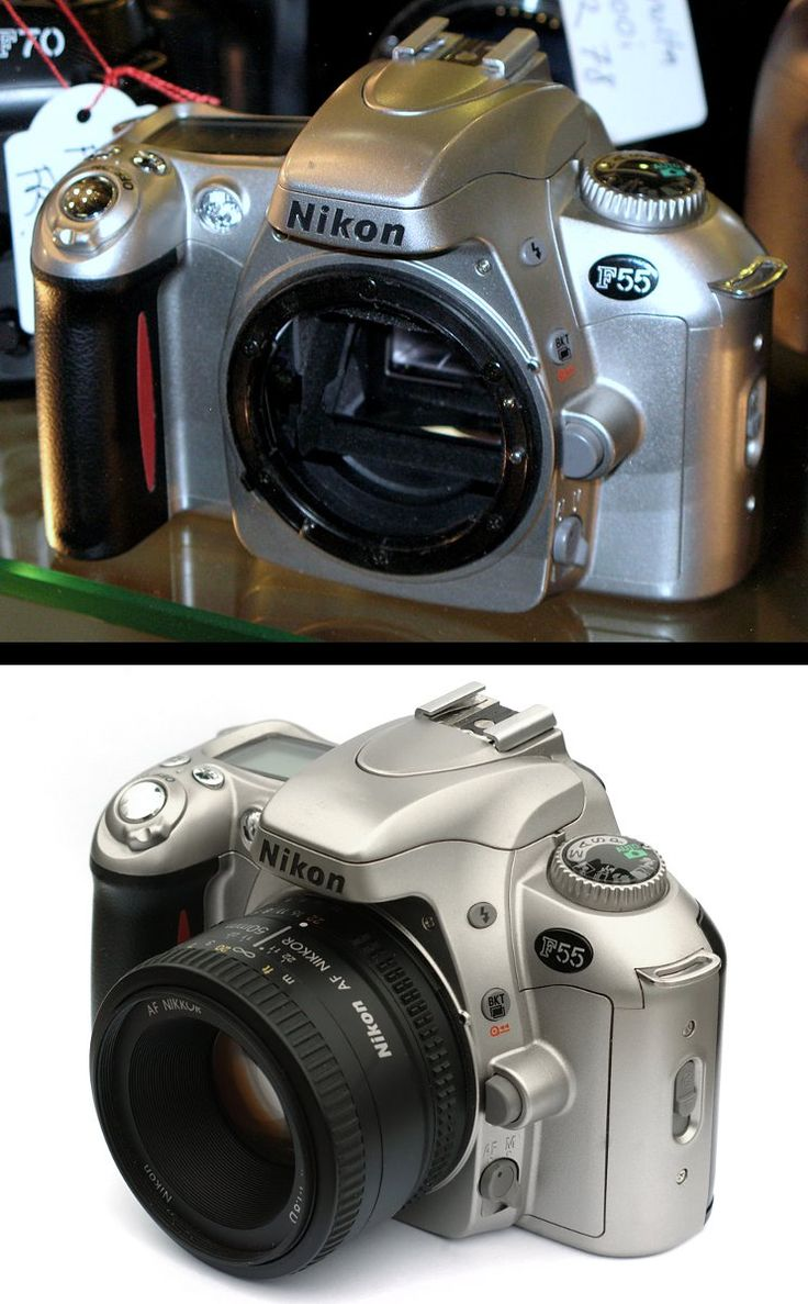 How to Take Better Product Photographs for Free via www.wikiHow.com