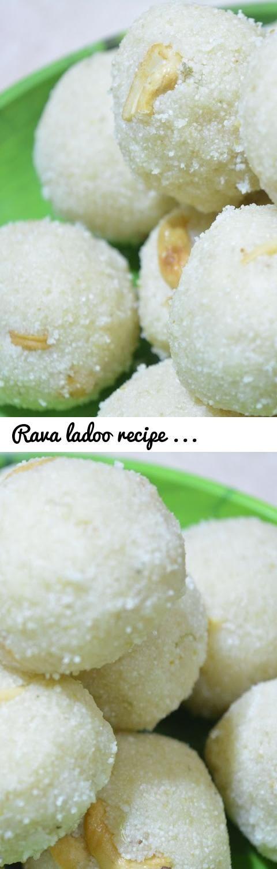 Rava ladoo recipe | How to make rava laddu recipe | suji ladoo | Diwali Special... Tags: amma samyal, tamilnadu food, home recipes, chetinad, mother food, traditional, for bachelors, Rava ladoo, Rava laddu, diwali special, southindian, tamilnadu, native food, sweet, sweet