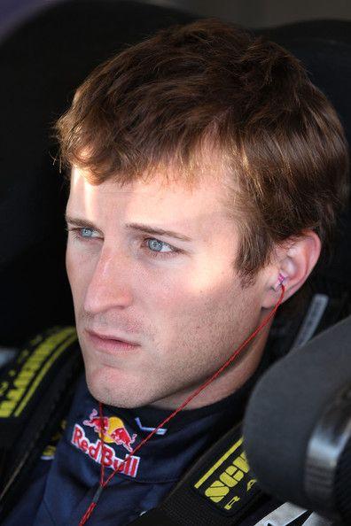 Kasey Kahne Photos: NASCAR Phoenix Preview