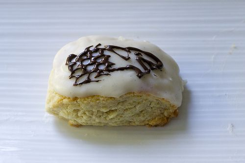 Vanilla Bean Scones for 'Game of Scones': Sassy Commentary, Sugar Mountain, Game Of, Mountain Treats, Vanilla Bean Scones, Treats Recipes
