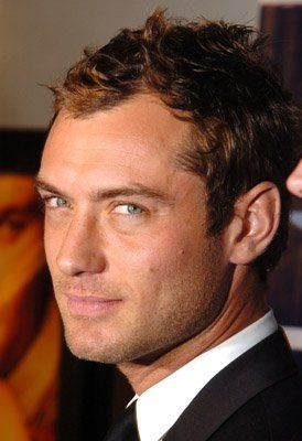 jude law hair style 17 best images about boys on gosling 3374 | 5a177192a2f9bcde97f71b6d453d733c
