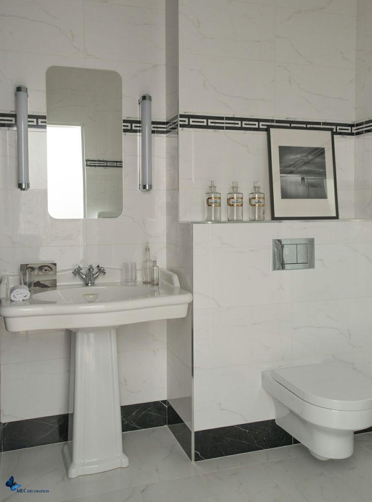 17 meilleures images propos de mlc design sur pinterest pi ces de monnaie - Art et decoration salle de bain ...