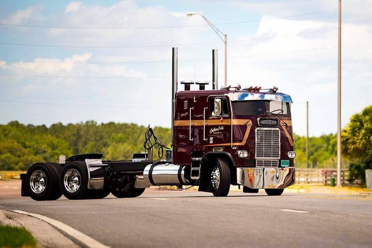 freightliners | Tumblr