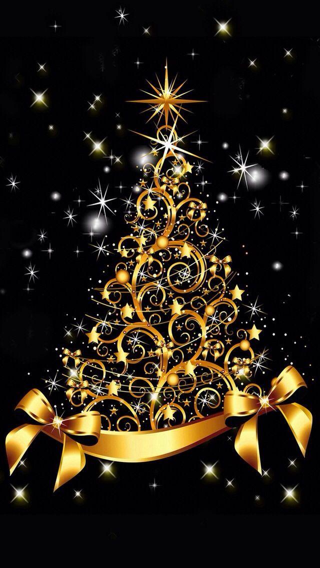 295 besten gr sse zu weihnachten neujahr bilder auf. Black Bedroom Furniture Sets. Home Design Ideas