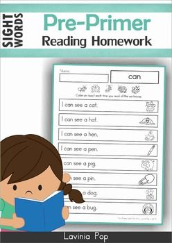Reading homework help online