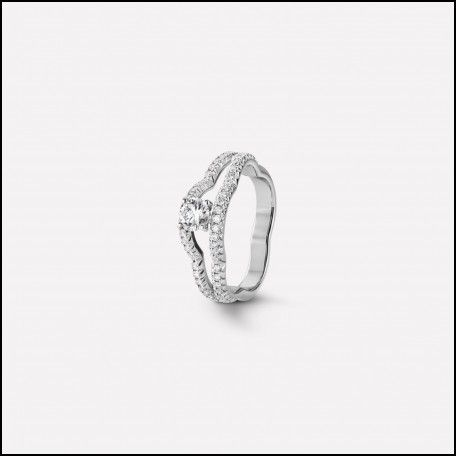 Chanel Wedding Rings Prices