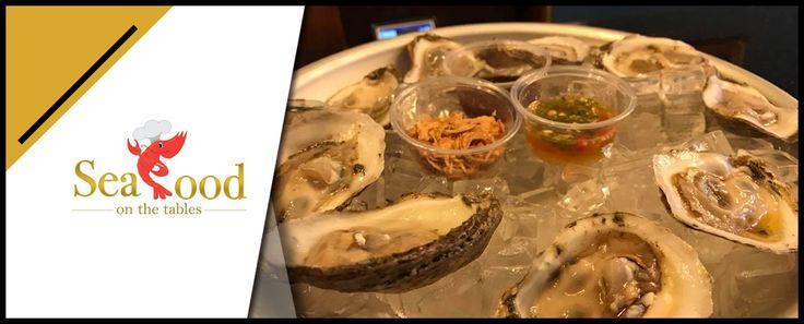Thai Restaurant Chicago, IL 60657  #Seafood #ThaiFood #SeafoodRestaurant #ThaiRestaurant #SeafoodCuisine #ThaiCuisine #CateringService #SeafoodCatering #ThaiCatering #BYOBRestaurant #FamilyRestaurant #ThaiDelivery #SeafoodDelivery #Crawfish #JumboPrawn #Chicago60657 #Chicago