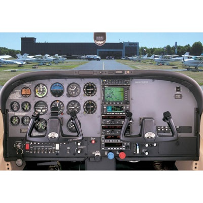 162 best images about cockpit on pinterest for Cockpit wall mural