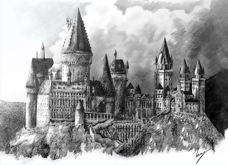 556 best Harry Potter images on Pinterest | Harry potter ...