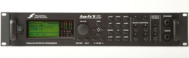http://www.g66.eu/fr/products/fractal-audio/axe-fx