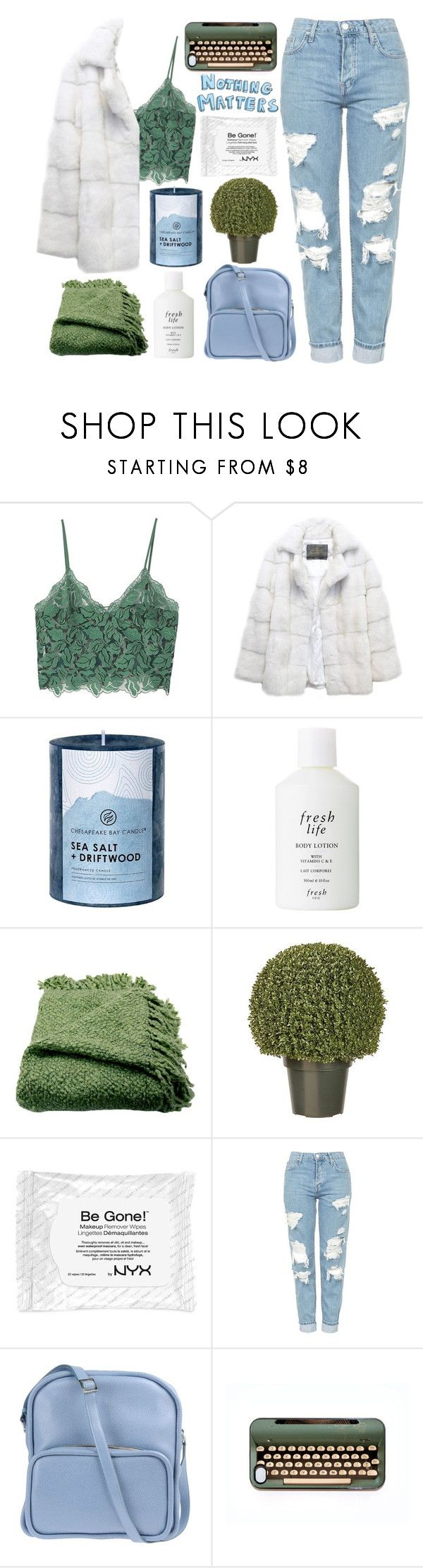 """""""& 020 
