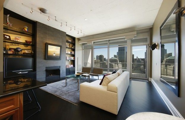 1000 ideas about modern condo decorating on pinterest - Modern condo interior design ideas ...