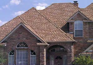 Roofing Companies Lexington Ky
