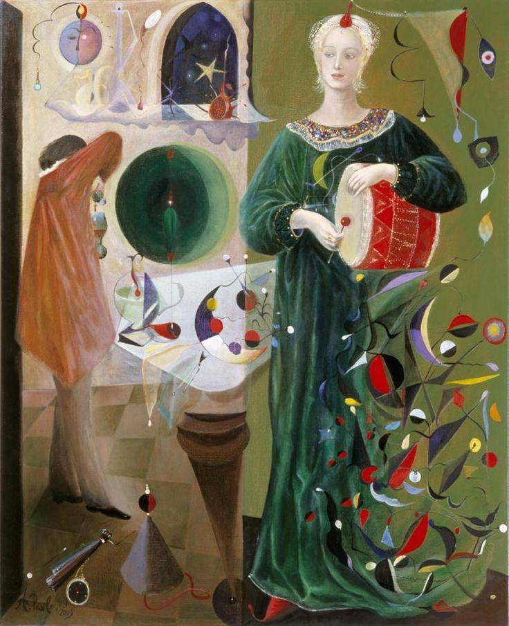 Тонкие материи мира: ANNAEL (Anelia Pavlova) - Ярмарка Мастеров - ручная работа, handmade