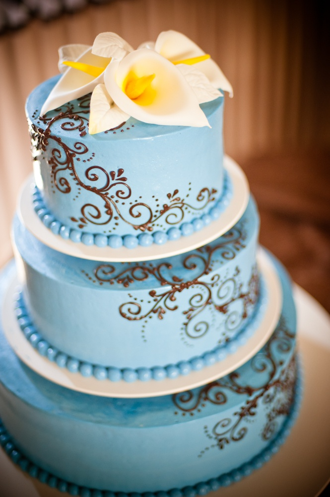 blue and brown wedding cakes 113 best images about blue amp brown wedding on 11942