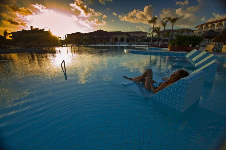 Palladiumhotelgroup hotel - Bahia
