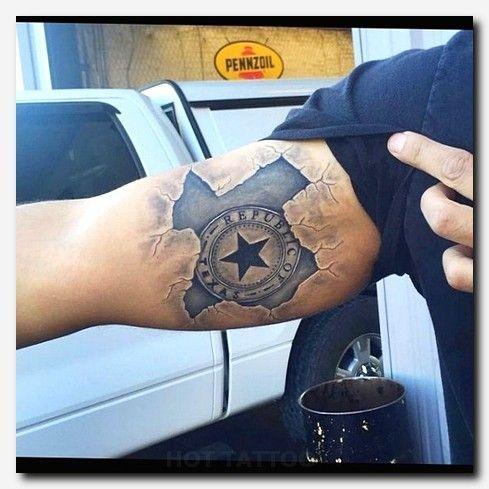#tattooprices #tattoo woman's back tattoo, falling cherry blossom tattoo, reason…