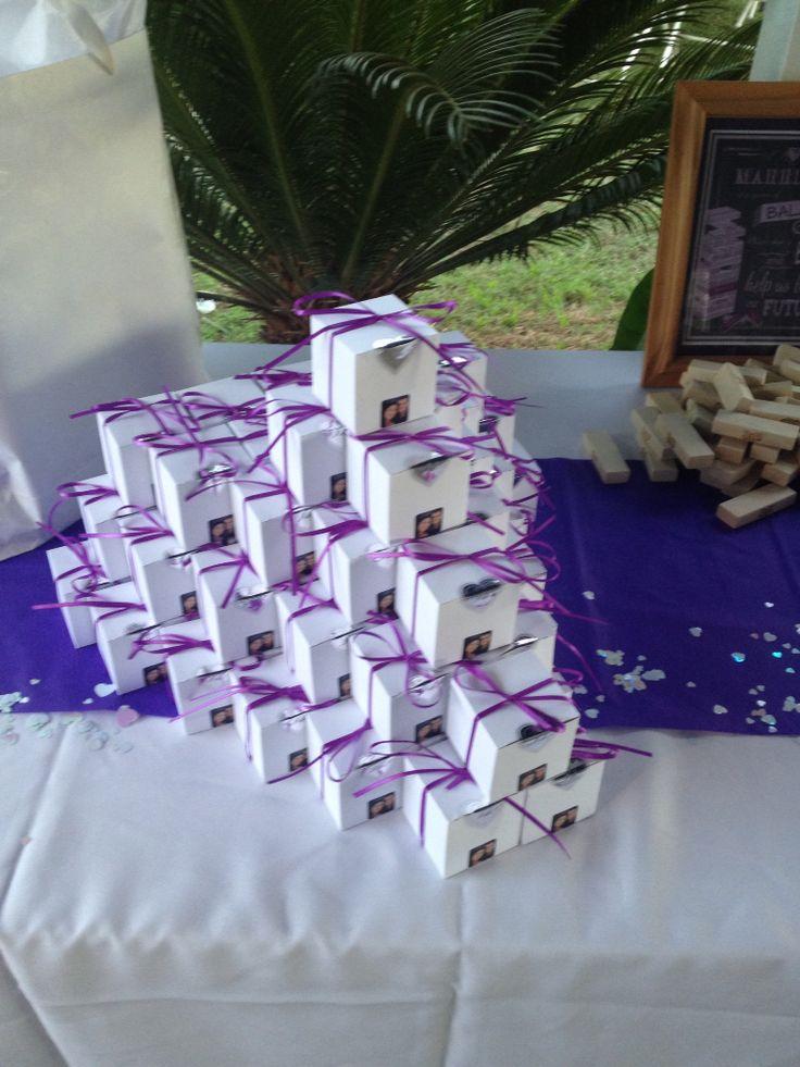 Candy Favor boxes Brendas Wedding Pinterest Candy, Favor boxes ...