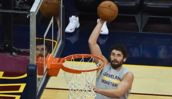 Lakers Rumors: Kevin Love to LA for Julius Randle, Larry Nance? - http://www.morningnewsusa.com/lakers-rumors-kevin-love-los-angeles-julius-randle-larry-nance-cavaliers-2384004.html