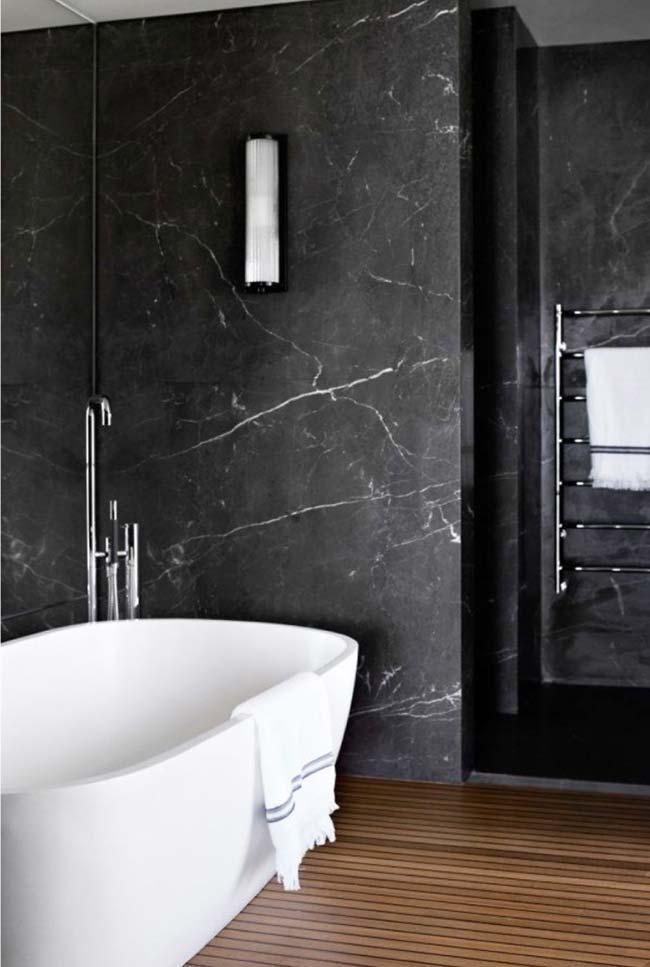 Schwarzer Granit Kenne Die Haupttypen Und Schattierungen Des